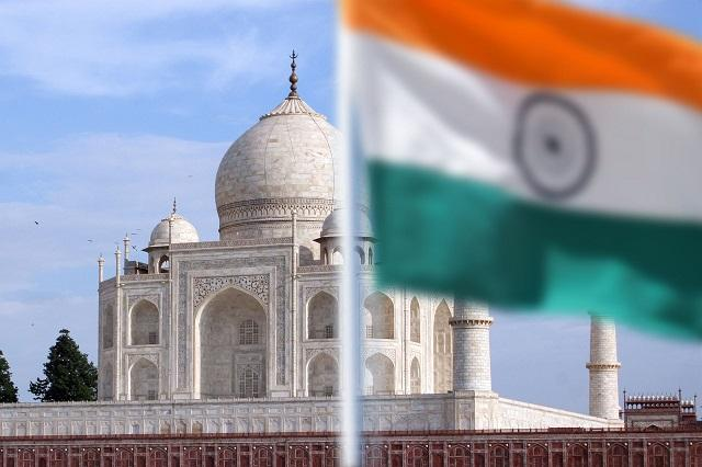 getInterUrl?uicrIvZQ=268f776af3fa43a9860f9b50d0fd5ed8 - India misjudged the situation and tried to compete with China, but reality does not allow it