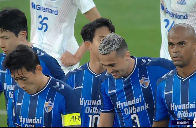 getInterUrl?uicrIvZQ=26a18656951297d598f09dc00b521f4a - Shenhua is in trouble! 22 minutes by the former AFC Champions, foreign aid is desperate on his hips