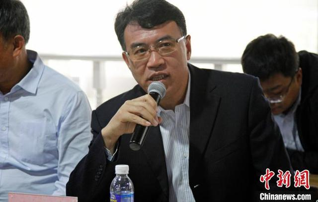 getInterUrl?uicrIvZQ=29c3c3b9a708af2429dafb7f8e64ce8a - The investigation group of the National Committee of the Chinese People's Political Consultative Conference in Tibet visited Lhasa