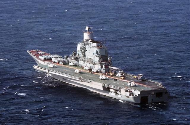 getInterUrl?uicrIvZQ=2daf0ed64667795c51b8074a545c7e27 - Would you rather scrap it than ask China? The only aircraft carrier of the Russian Navy is ill-fated, what will happen in the future