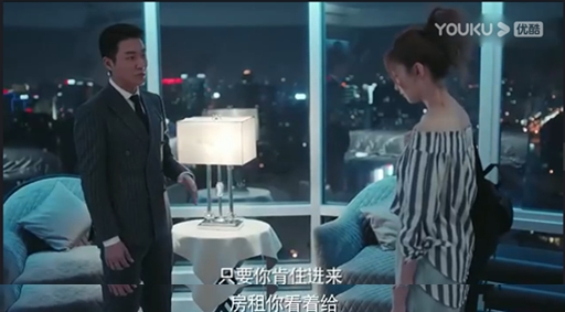 """Watching the drama got """"dramatic anger syndrome"""", is there no solution to the """"suspension"""" of domestic dramas?(7)"""