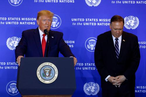 getInterUrl?uicrIvZQ=37bfe4788e23db5d8cb678c8008c0a5b - Pompeo's visit with ulterior motives is particularly embarrassing...