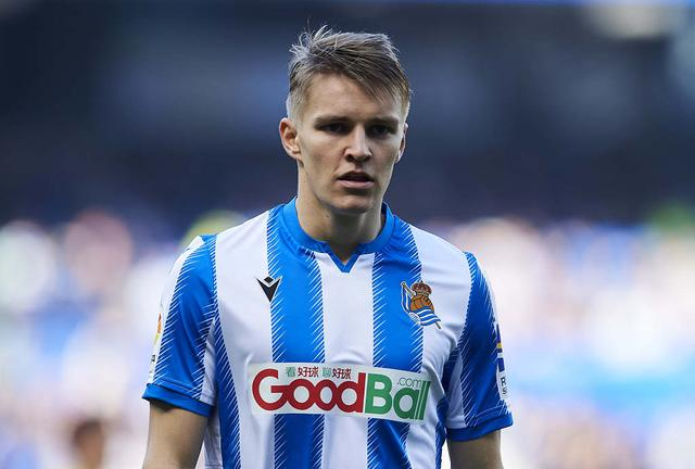 getInterUrl?uicrIvZQ=3883d5e9ad7fc5a227fa10bec239bde5 - Reporter:Erdgau hopes to go to Real Sociedad to play football, but the trade fair is complicated