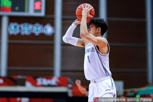 "getInterUrl?uicrIvZQ=398e402f6fed122b5b12073d43499985 - Defender inventory:Sun Minghui incarnates as a""scoring machine"", Guangdong Double Star carries the banner of the team"