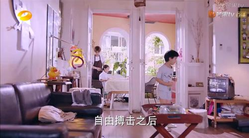 """Watching the drama got """"dramatic anger syndrome"""", is there no solution to the """"suspension"""" of domestic dramas?(3)"""