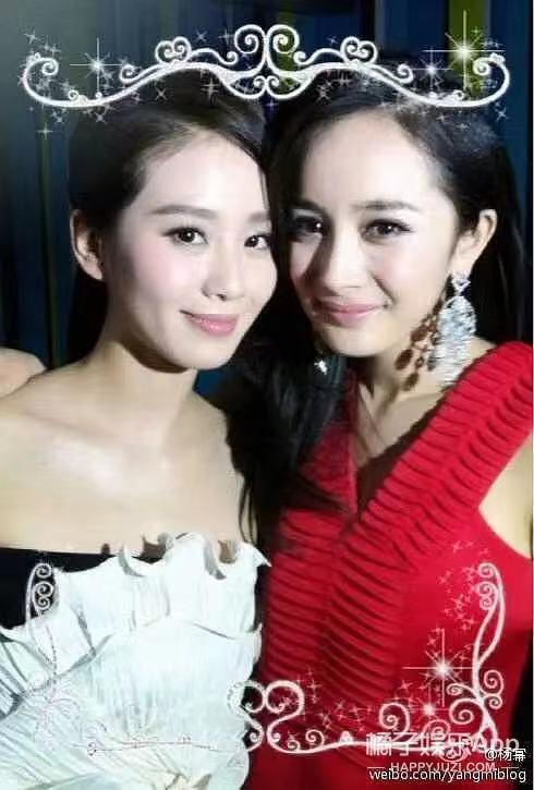 getInterUrl?uicrIvZQ=3b2efdedcf63c5eb364d06737e128596 - See you at the top of Liu Shishi and Yang Mi! Look at these entertainment circles in the same frame of the century, they are all tears of the times