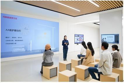"""getInterUrl?uicrIvZQ=42abe5ddc515ff39838bc6901d225043 - """"Face to face"""" maintenance! Huawei's highest-level customer service center opened"""