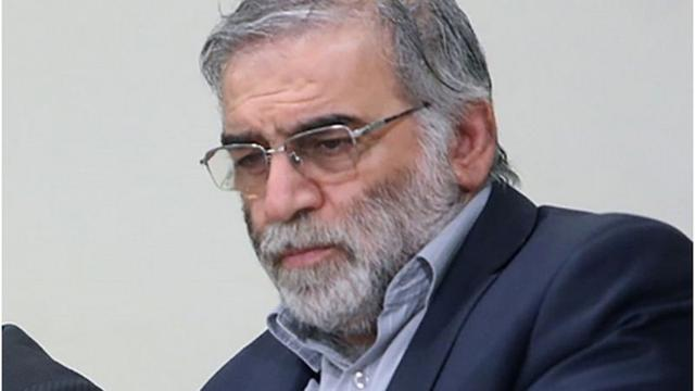 getInterUrl?uicrIvZQ=43ea039f12351b0dfeb970cc390540e0 - News! Foreign media:After Iran vowed to retaliate for the killing of nuclear scientists, Israeli embassies are on high alert