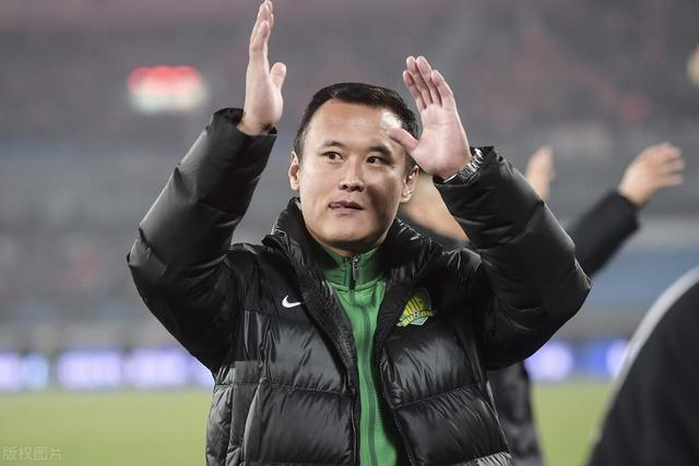 getInterUrl?uicrIvZQ=4d7b2056b56ba848b719a13c6db8ddc7 - Xu Yunlong:Now the referee is open-eyed and bragging about why it is so obvious if Baoshanggang does it