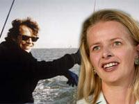 getInterUrl?uicrIvZQ=4de1da3ae5450ea5de30bea3517da88c - The princess of the Netherlands is a gang mistress? Overnight with the drug lord, but the prince is willing to give up the throne for her