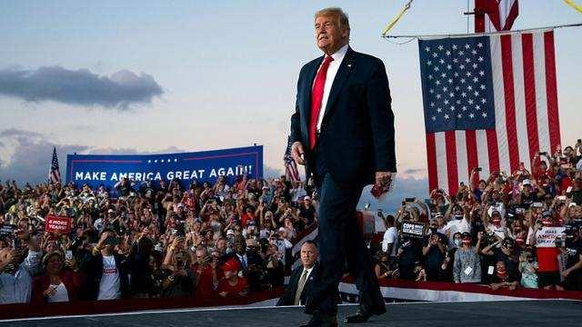 getInterUrl?uicrIvZQ=507a71ac9eac76e26447512c1c0d8439 - See you in Washington on January 6, don't miss it! Trump is brewing magnification:really want to divide the United States in two?