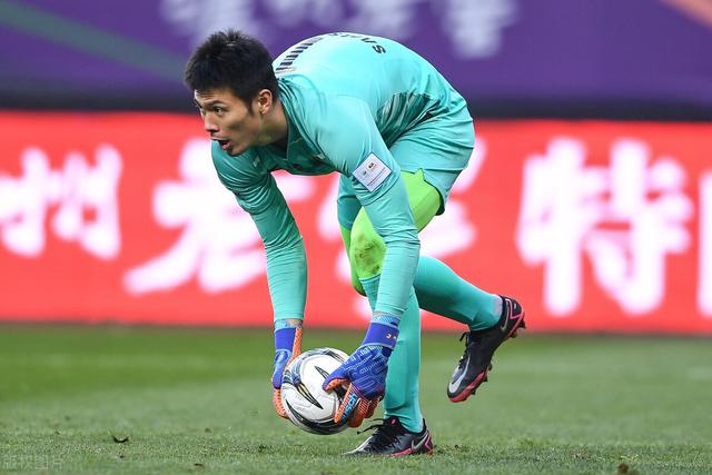 getInterUrl?uicrIvZQ=5494ba54e1e5e5fb24085c0e92bd69d9 - After the Football Association's salary limit, the Chinese Super League players with a maximum salary of 5 million before tax may not be able to repay their mortgage? The saddest thing is these two internationals