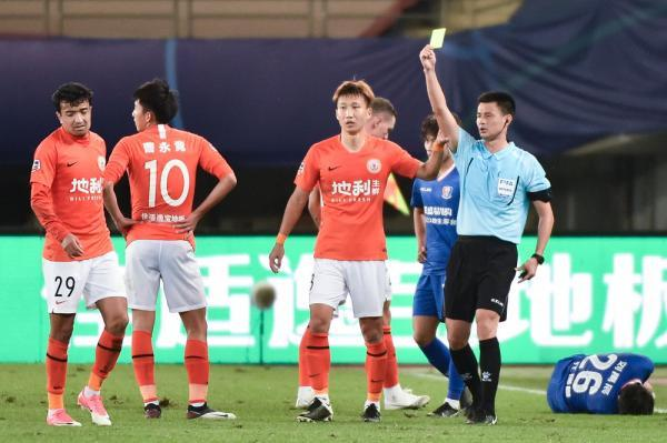 getInterUrl?uicrIvZQ=56dbe30d2ab0a950569f9b92e9224616 - Football   China A relegation play-off:Beijingers and relegation
