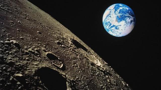 """getInterUrl?uicrIvZQ=5f8db952f118ef645b1098af68c3e9e4 - Exciting!""""Chang'e 5"""" is about to land on the moon, and will achieve the first feat of no one taking the moon"""