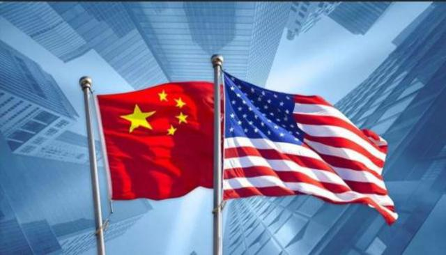 getInterUrl?uicrIvZQ=62f4067f0eb9146f33e35d5ef6504199 - Know panic now? China's large-scale dumping of US debt, the Fed:must act
