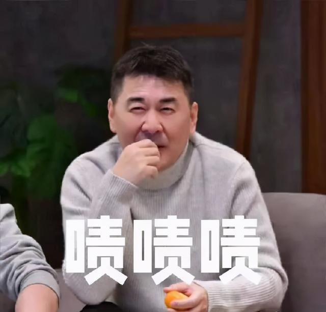 """getInterUrl?uicrIvZQ=65f915b881a95e0870584241d60c5f1a - """"Under the same roof"""" official announcement lineup, Li Dan Tucao, Deng Ziqi do not want to be roommates with William Chan"""