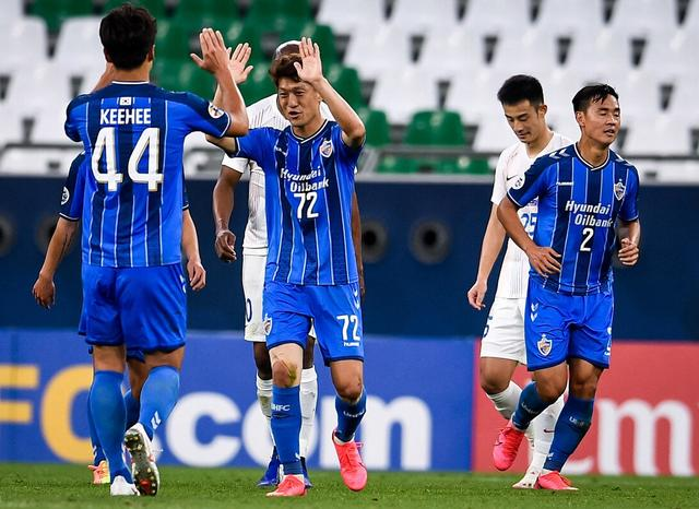 getInterUrl?uicrIvZQ=66affbb0188b58f08704a351868fc380 - AFC Champions League 1-3, the Chinese Super League's first defeat was born! Shenhua Chuang has 9 years of shame, but local players are surprised