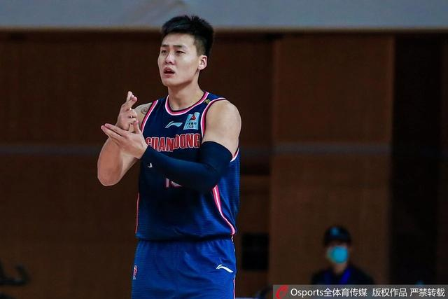 "getInterUrl?uicrIvZQ=6cac7e08d227ea51945057bdc08ab1f9 - Defender inventory:Sun Minghui incarnates as a""scoring machine"", Guangdong Double Star carries the banner of the team"