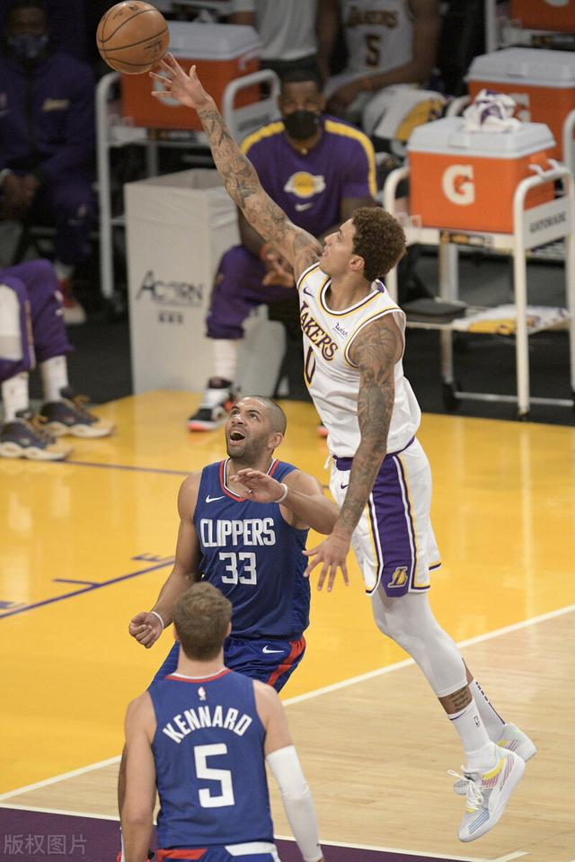 getInterUrl?uicrIvZQ=73b9f2fef2b842c8b8b3026b12c77b5e - Old Versailles, Lakers coach:Tucker's performance today made my job harder