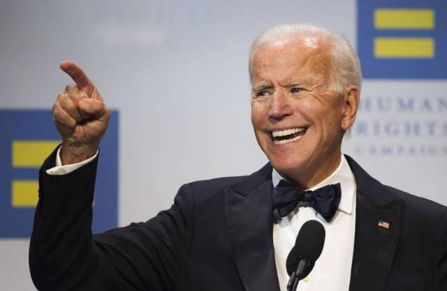 getInterUrl?uicrIvZQ=745127ec54af252168b92bebc8140078 - A step ahead of Biden? Russia wants to test a super nuclear bomb, or a warning to the new US government
