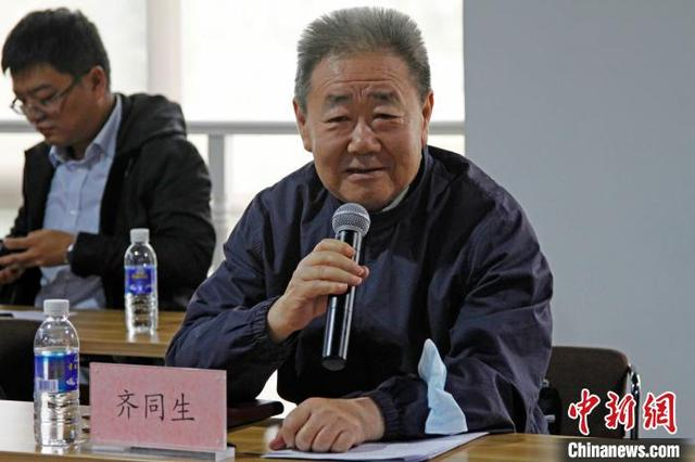 getInterUrl?uicrIvZQ=8127cecdd1f64300d35c9142f175d07b - The investigation group of the National Committee of the Chinese People's Political Consultative Conference in Tibet visited Lhasa
