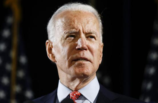 getInterUrl?uicrIvZQ=81d508be51af318cbef9f74c0f586fb6 - Following Trump's old path, Biden will continue to maintain high pressure on China. Japanese media:the world cannot leave China
