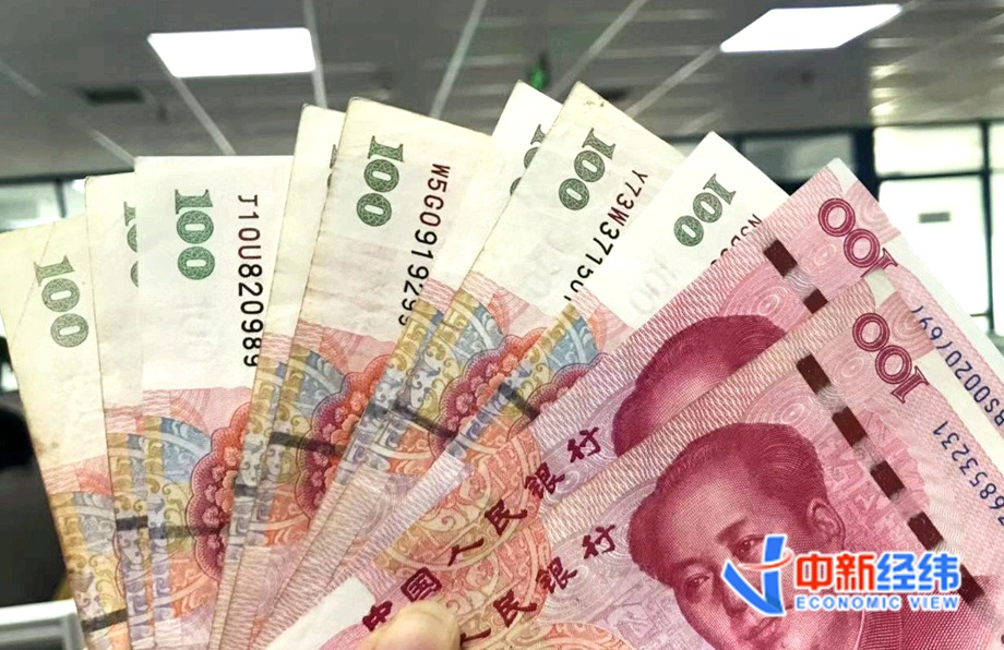 Economic semi-annual report of 31 provinces: Guangdong and Jiangsu enter the 5 trillion club, Hubei tops the growth rate(2)