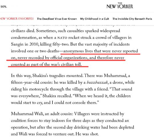 This article about Afghanistan and the Taliban is incredible!(5)