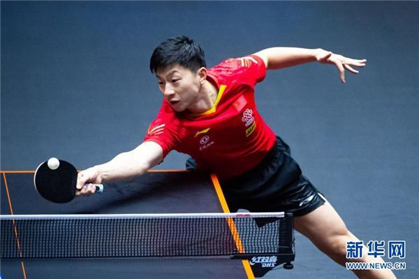 getInterUrl?uicrIvZQ=85d2dadb9f62e644d7689558610ffc1c - WTT Macau International:Ma Long wins Zheng Young-sik