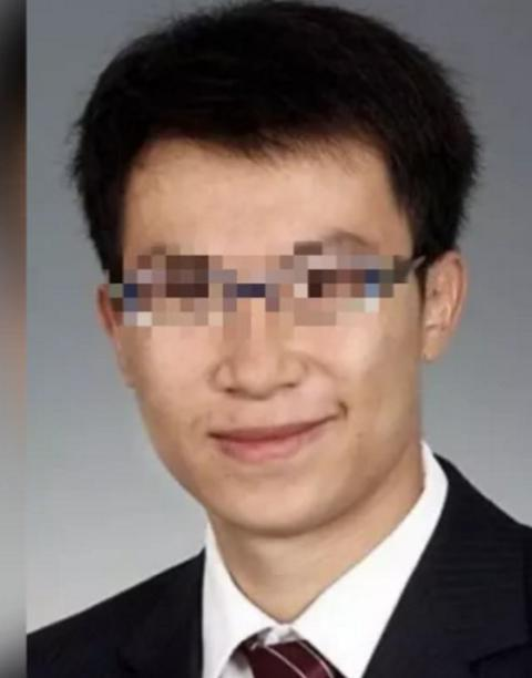 getInterUrl?uicrIvZQ=8933aee47564d45ac5a8889f50788a44 - Details of the murder of a Chinese doctor in the United States:waiting for his girlfriend to be shot in the car, the cartridge case dropped in the driver's seat