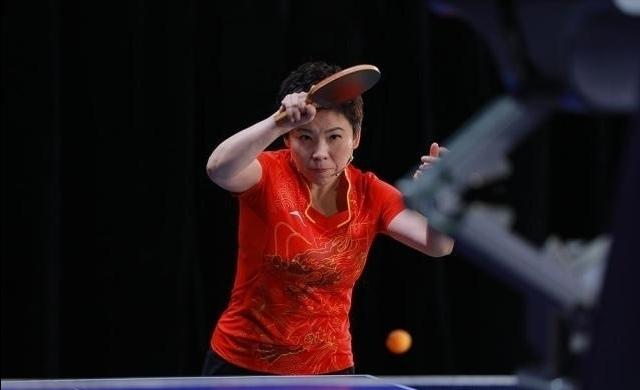 getInterUrl?uicrIvZQ=8d062f55bb89c9312b3d73631622c19a - Which Chinese players have won the Grand Slam Table Tennis Championships?