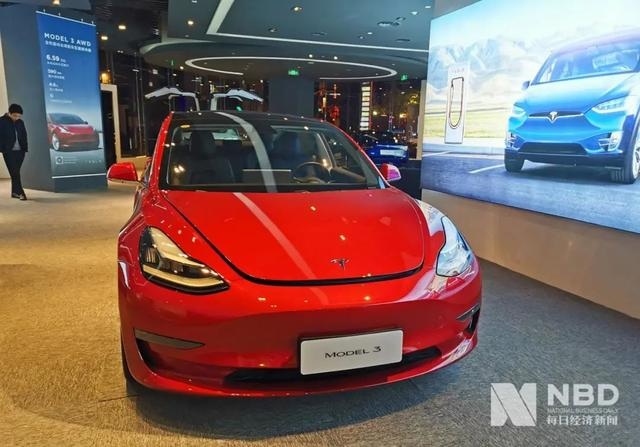 """getInterUrl?uicrIvZQ=8d5fd4b89c6af26c3109fd4f36060da2 - Musk laughed! 51 billion U.S. dollars will""""passively"""" buy Tesla stock, and the company will open up a""""SAIC Group"""""""