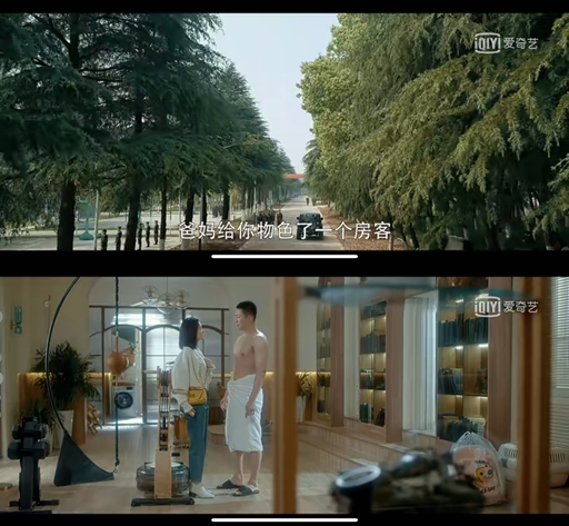 """Watching the drama got """"dramatic anger syndrome"""", is there no solution to the """"suspension"""" of domestic dramas?(5)"""