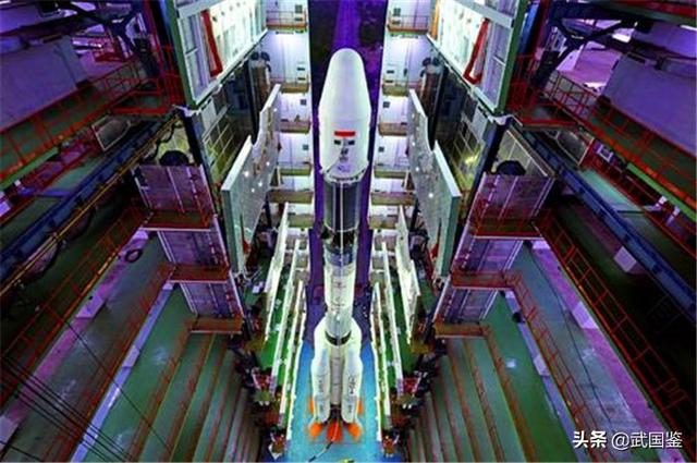 getInterUrl?uicrIvZQ=979a4fdee00bfd94ecf1661dd81cb401 - The Chang 5 probe will softly land on the moon, India suddenly publicizes its space plan and will land on the moon at the end of the year