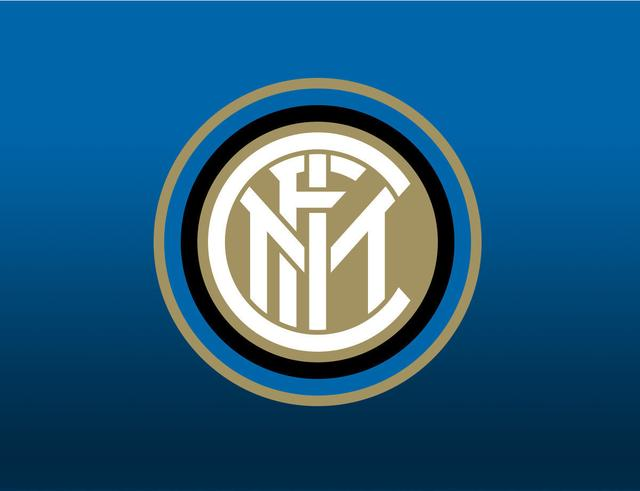 getInterUrl?uicrIvZQ=97f313379bedac6df5d421a3ad9834d3 - Inter Milan's board of directors holds a meeting and will continue to support management