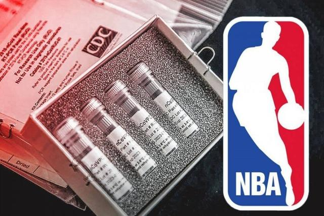 getInterUrl?uicrIvZQ=9c4a37bccf9403df60c2156f6d243e96 - Stein:NBA bans more than 50 people in each team's training center at the same time, improving health protection procedures