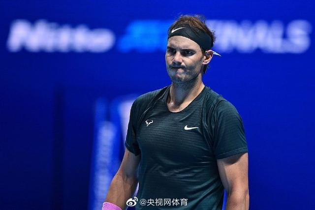 getInterUrl?uicrIvZQ=9f5d9fbf9985627105ecf0a39a3983d0 - Medvedev beats Nadal for the first time in the game and competes with Tim for the championship