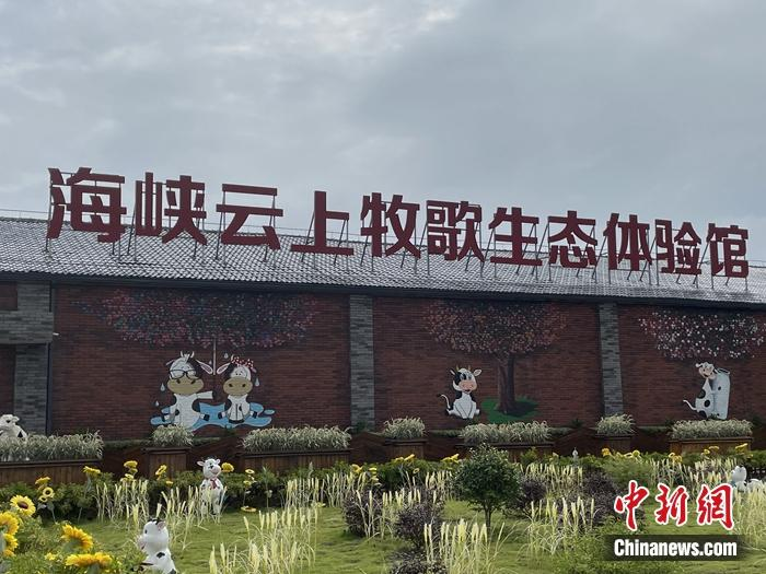 [Internet media revolution in the old district] Jianning, Fujian: the development of characteristic industries in the old district, supporting the people to get rich(4)