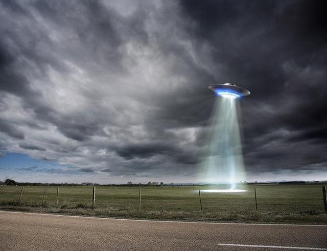 getInterUrl?uicrIvZQ=a1ecbd4357d1efa84a1faa6bd08c3305 - The 500-meter-caliber Chinese Sky Eye has made a big discovery. How far is it to find aliens?
