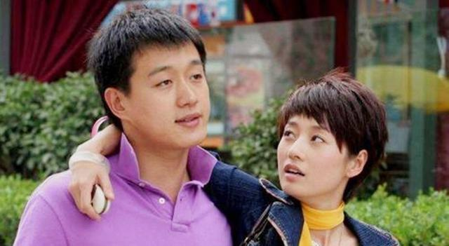 getInterUrl?uicrIvZQ=a4d248bf1f6e92a7151ef4b0e0c85785 - Others are suffering from the mid-life crisis. Tong Dawei lives in a courtyard house worth hundreds of millions of yuan, and climbs the mountain to bring her baby.