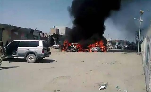 getInterUrl?uicrIvZQ=a6512bb6103d7ae1b89df0477aa9c071 - Iran, embarrassed on all sides, want to take advantage of the fire to rob the Pakistani iron? India supports frantic attacks by rebels
