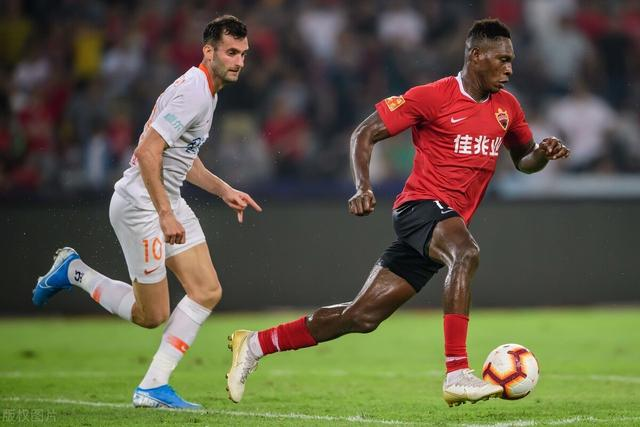 getInterUrl?uicrIvZQ=a69598b7efd17585f7568bc756d67e95 - People's Daily:The Chinese Super League will increase the number of offside positions and improve the accuracy of judgments in key matches