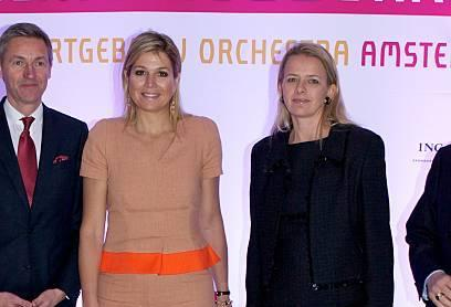 getInterUrl?uicrIvZQ=aa1086ff382cc38bbd2b6c202a4298fc - The princess of the Netherlands is a gang mistress? Overnight with the drug lord, but the prince is willing to give up the throne for her