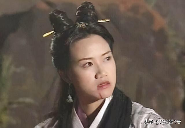 getInterUrl?uicrIvZQ=aec2835c21369ba33cfd7d8fad215d94 - Silly aunt Chen Anying does not return to her old club, revealing that the details of her relationship are too sweet, she is not married and sterile when she is 40