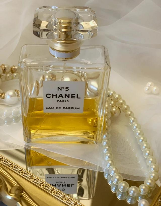 getInterUrl?uicrIvZQ=b616df261422e09a973649e8972d7708 - The 5 most worthy perfumes in the world, not only good smell but also high-value, must-have for delicate women