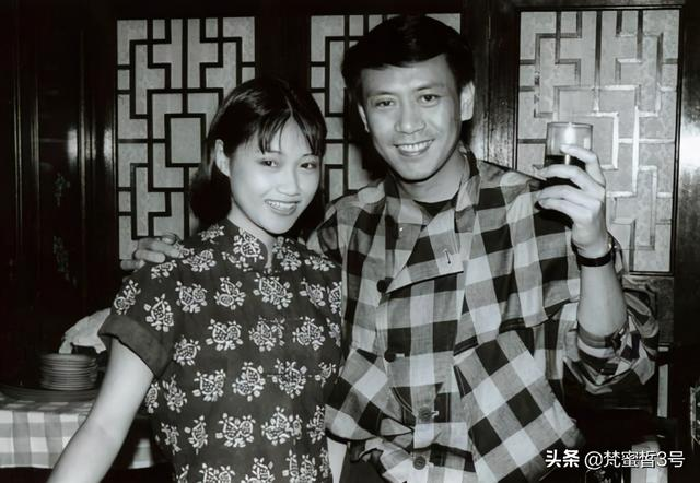 getInterUrl?uicrIvZQ=ba9c7d7df8dada320c9f5e4ec42736f2 - Silly aunt Chen Anying does not return to her old club, revealing that the details of her relationship are too sweet, she is not married and sterile when she is 40
