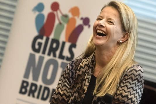 getInterUrl?uicrIvZQ=bc308410ec9f6578c34fbcde07caafe8 - The princess of the Netherlands is a gang mistress? Overnight with the drug lord, but the prince is willing to give up the throne for her
