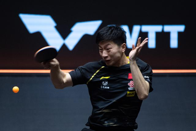 getInterUrl?uicrIvZQ=be5d9800ed66939584e6105d07a14d4f - Liu Guoliang:The new competition system still needs to be considered, but table tennis must be innovative