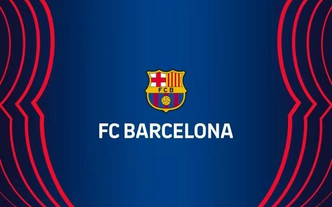 Barcelona: Refusing to be the founding team of the UEFA Champions League is a historic mistake