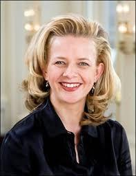 getInterUrl?uicrIvZQ=c2f101fe0050883ae747688e28c54be3 - The princess of the Netherlands is a gang mistress? Overnight with the drug lord, but the prince is willing to give up the throne for her